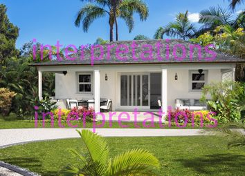 Thumbnail 2 bed cottage for sale in The Golf Cottages, Royal Westmoreland, St. James