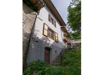 Thumbnail 1 bed semi-detached house for sale in 73600 La Perrière, Savoie, Rhône-Alpes, France