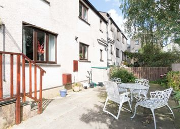 Thumbnail 2 bed flat for sale in Sawrey Court, Broughton-In-Furness