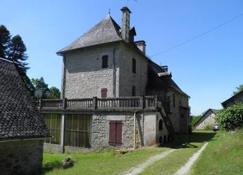 Thumbnail 7 bed property for sale in St-Angel, Corrèze, France