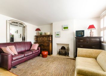 1 bed property to rent in Ansdell Street, Kensington, London W8