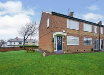 2 bed flat for sale in Howard Court, Leeds LS15
