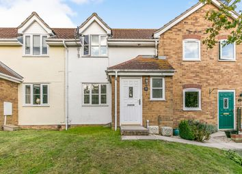 Thumbnail 2 bed terraced house for sale in Low Road, Dovercourt, Harwich