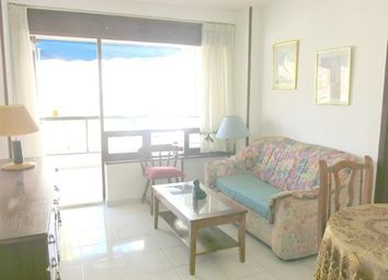Thumbnail 1 bed apartment for sale in Apartment In Fuengirola, Costa Del Sol, Spain