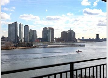 Thumbnail 2 bed apartment for sale in 60 Sutton Place South 9Dn, New York, New York County, New York State, 10022