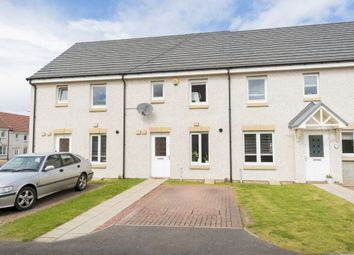 Thumbnail 3 bed terraced house for sale in 50 Caledonian Crescent, Prestonpans
