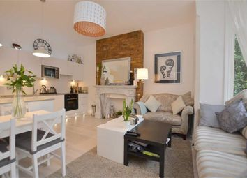 Thumbnail 2 bed flat for sale in Oxford Road, Teddington