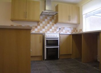 Thumbnail 1 bed flat to rent in Villa Court, Madeley, Telford