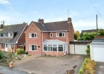 3 bed detached house for sale in Walcot Lane, Drakes Broughton, Pershore, Worcestershire WR10