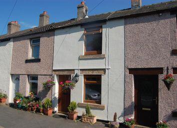 Thumbnail 2 bed property to rent in Smithy Lane, Stalmine, Poulton-Le-Fylde