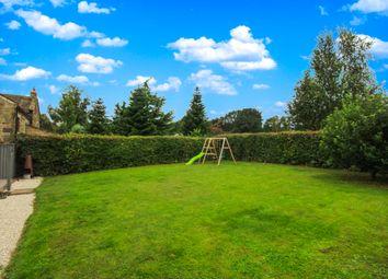 Farm Cottage, Woodlands Drive, Leeds, West Yorkshire LS19
