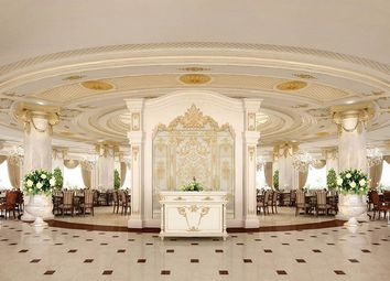Thumbnail Studio for sale in Kempinski Hotel Emerald Palace, The Crescent, Palm Jumeirah, Dubai