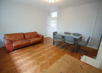 Thumbnail Flat to rent in Alexandra Gardens, London
