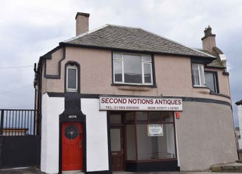 Thumbnail 3 bed property for sale in Normand Road, Dysart, Kirkcaldy, Fife
