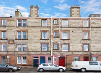 Thumbnail Studio for sale in 57 Watson Crescent, Polwarth, Edinburgh