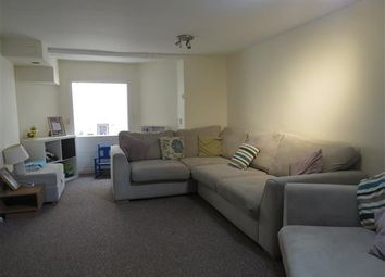 Thumbnail 1 bed flat to rent in Princes Road, Great Yarmouth