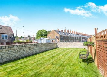 Thumbnail 1 bed property for sale in The Gardens, Lenthay Road, Sherborne