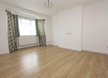 Thumbnail 2 bed flat to rent in Alexandra Avenue, South Harrow, Harrow