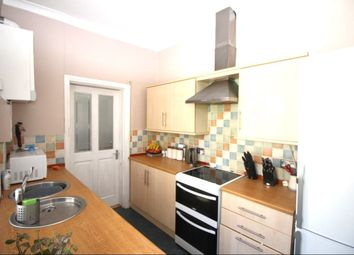 Thumbnail 2 bed flat for sale in St. Peters Road, Newcastle Upon Tyne