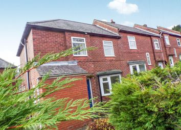 Thumbnail 3 bed semi-detached house to rent in Greencroft Avenue, Haltwhistle