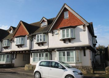 Thumbnail 4 bed semi-detached house for sale in Shere Lane, Shere, Guildford