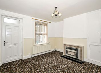 Thumbnail 2 bed terraced house to rent in Harvey Street, Barnsley