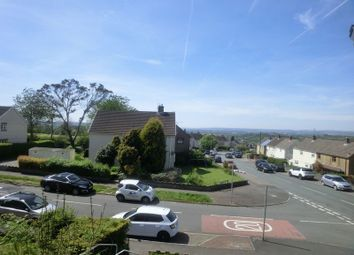 2 bed flat for sale in Cheriton Crescent, Portmead, Swansea SA5