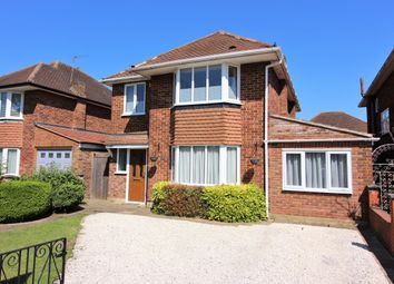 4 bed detached house for sale in Walton Road, West Molesey KT8