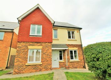Thumbnail 7 bed property to rent in Woods Avenue, Hatfield