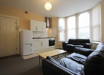 Thumbnail 1 bed property to rent in Taff Embankment, Cardiff