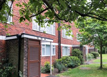 Thumbnail 2 bed flat to rent in Croxted Road, West Dulwich