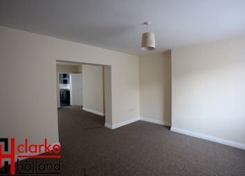 Thumbnail 3 bed terraced house to rent in Hawthorn Road, Ashington