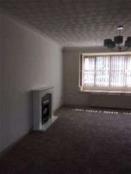 Thumbnail 3 bed bungalow to rent in Waltham Road, Lincoln