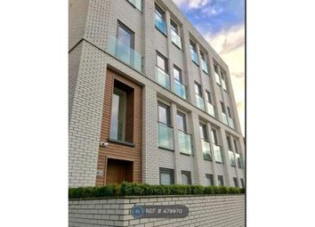Thumbnail 1 bed flat to rent in Oak Meadows, Cheadle Hulme, Cheadle