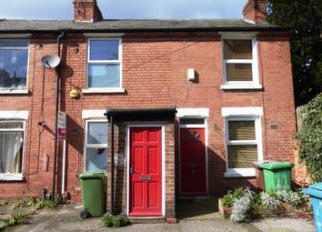 Thumbnail 1 bed property to rent in Ivy Grove, Nottingham