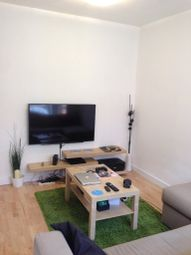 Thumbnail 1 bed flat to rent in Wilkie House, Westminster