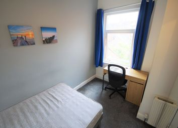 Thumbnail 1 bed terraced house to rent in Gresham Street, Upper Stoke, Coventry
