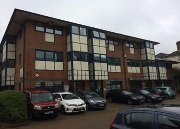 Thumbnail Office to let in 1st Floor Unit 2 Viceroy House, Southampton