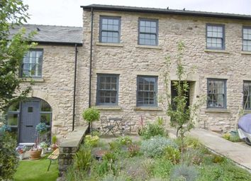 Thumbnail 3 bed terraced house to rent in Howarth Court, Horwich, Bolton