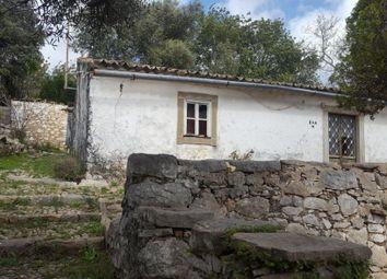 Thumbnail Villa for sale in Sao Bras De Alportel, Algarve, Portugal
