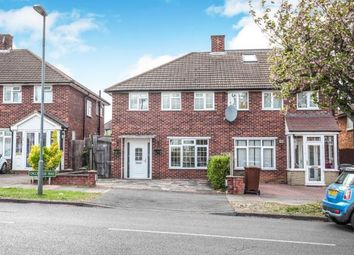 3 bed semi-detached house for sale in Orchard Way, Beckenham, . BR3