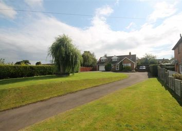 Thumbnail 4 bed property for sale in Horse Fair Lane, Newent