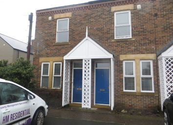 Thumbnail 4 bedroom property to rent in Lesley Court, Gosforth, Newcastle Upon Tyne