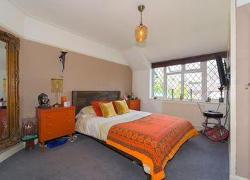 Thumbnail 2 bed flat for sale in Chipstead Station Parade, Chipstead, Coulsdon