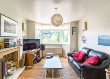 Thumbnail 3 bedroom detached house for sale in Lye Valley, Headington, Oxford, Oxfordshire