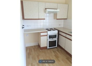Thumbnail 1 bedroom flat to rent in St. Cuthbert Street, Wells