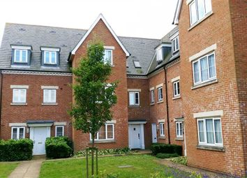 Thumbnail 2 bed flat to rent in Homersham, Canterbury