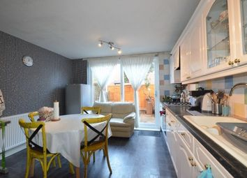 Thumbnail 3 bed terraced house for sale in Lyneham Walk, Clapton
