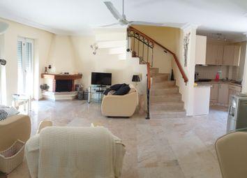 Thumbnail 2 bed villa for sale in Ovacik, Muğla, Aydın, Aegean, Turkey