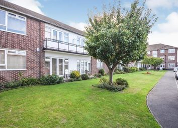 2 bed maisonette for sale in Imperial Avenue, Westcliff-On-Sea, Essex SS0